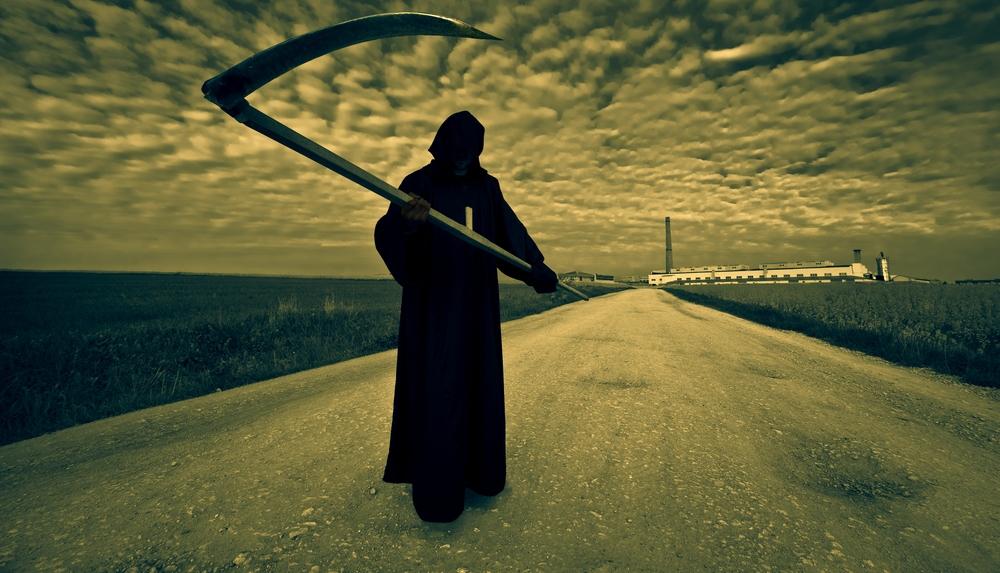 grim reaper - Copy