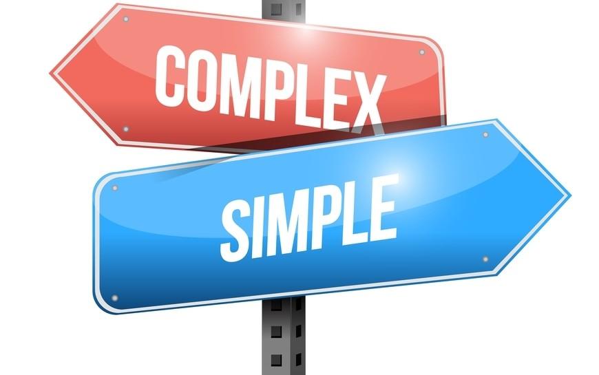 complex simple - Copy