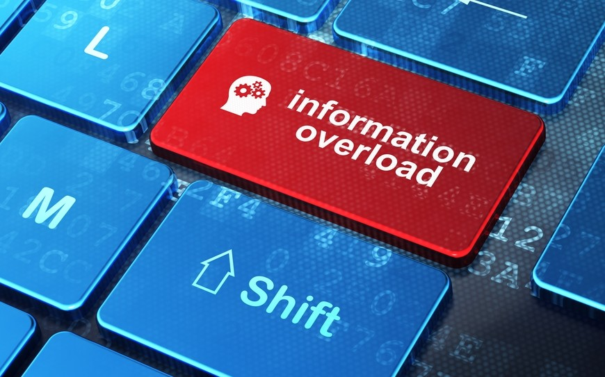 information overload - Copy