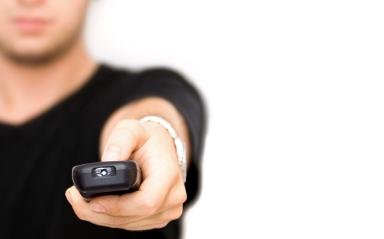 Remote control your creativity