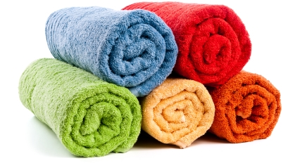 towels - Copy