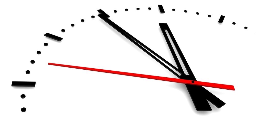 Time awareness
