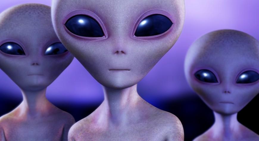 aliens - Copy