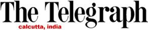 Telegraph_India_60