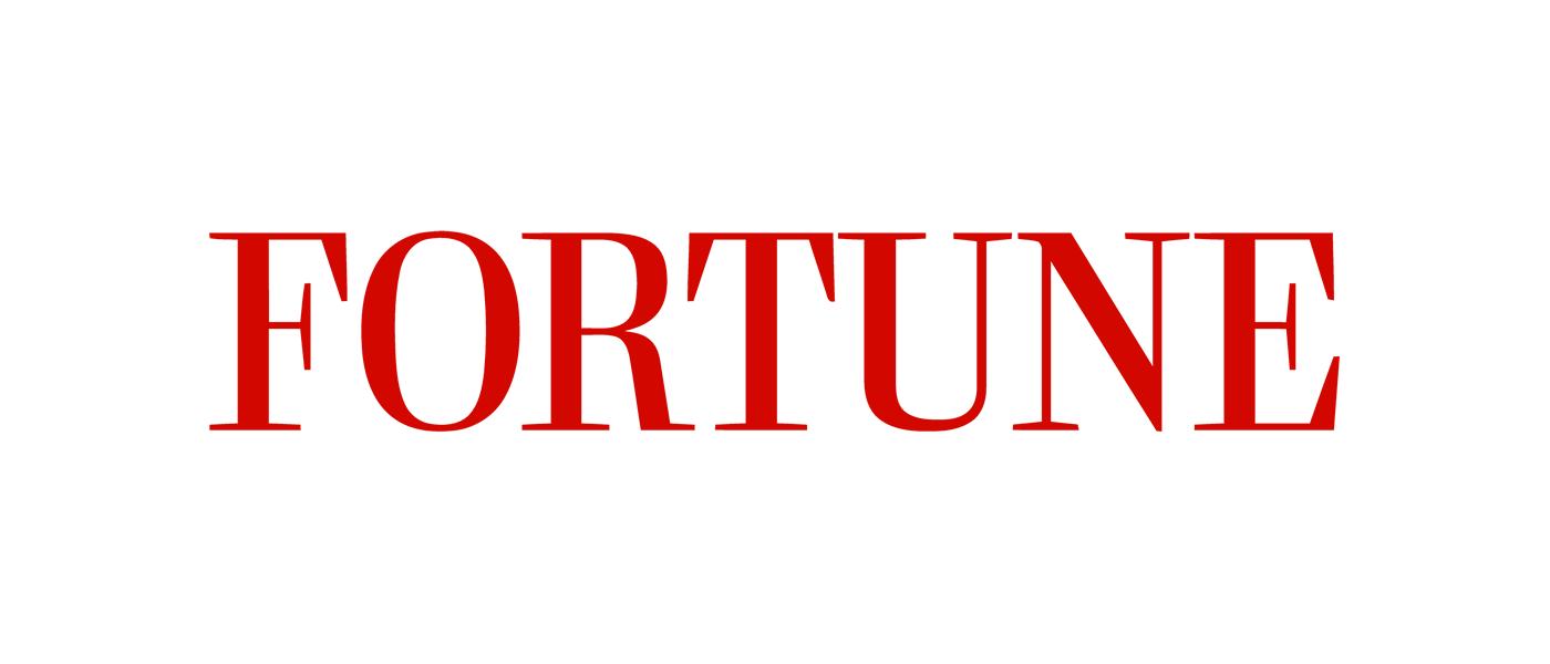 fortune-logo2